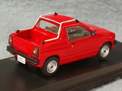 Minicar1305b