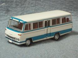 Minicar1306a