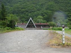 20110701a