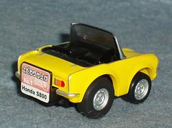 Minicar1307b