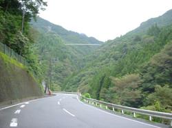 Uenomura1