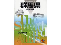 Gunma_map_2