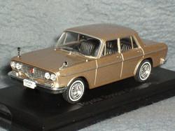 Minicar1312a