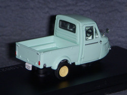 Minicar1314b