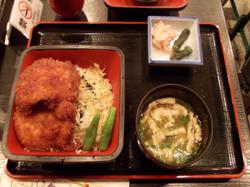 Torihei_katsu2