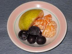 Frozen_fruit