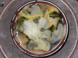 Hakusai_soup