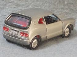 Minicar1338b
