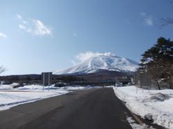 Asama201202a