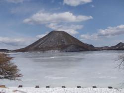 Haruna201202a