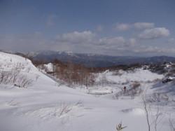 Kusatsu201202b