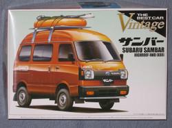 Sambar201202