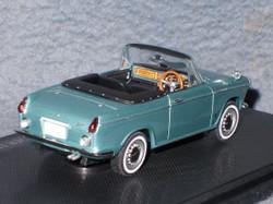 Minicar1353b