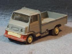 Minicar1358a