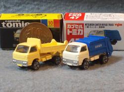 Minicar1364a