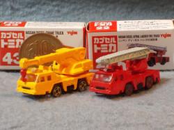 Minicar1365a