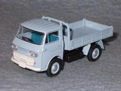 Minicar1371a