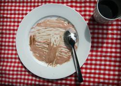 Foods03