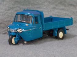 Minicar1389a