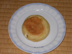 Takanaoyaki1