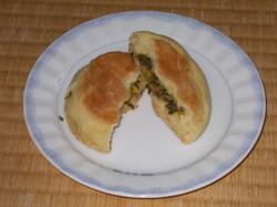 Takanaoyaki2