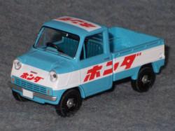 Minicar1390a