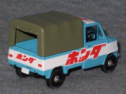 Minicar1390b