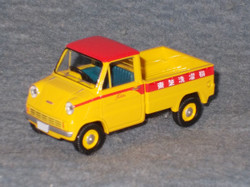 Minicar1391a