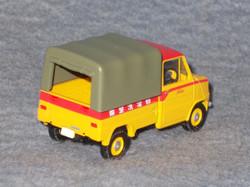 Minicar1391b