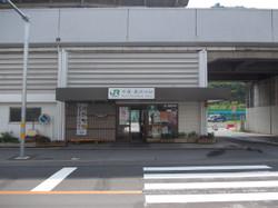 Manzaeki