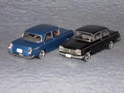 Minicar1392a