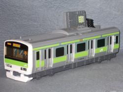 Minicar1393a