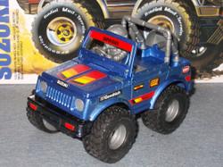 Minicar1394a