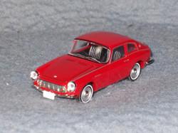 Minicar1395a