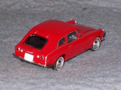 Minicar1395b