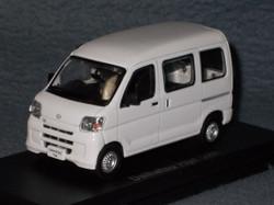 Minicar1396a