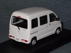 Minicar1396b
