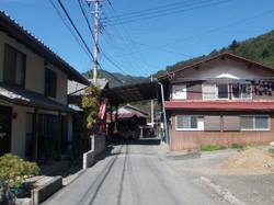 Nokurizawa4_2