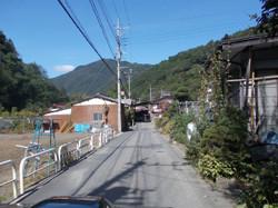 Nokurizawa10