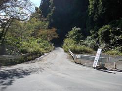 Tuchisaka2