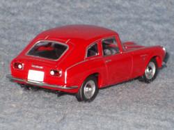 Minicar1398b