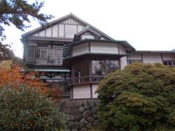 Furukawa3