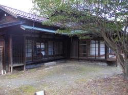 Furukawa7
