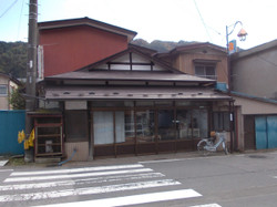 Masuya_mise
