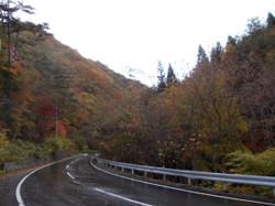 Kawaba2