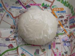 Ohsaka_sake1