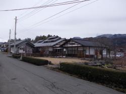 Takumi3