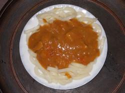 Curry_sara