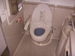 Toilet_toki