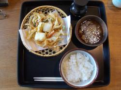 2013komakaki